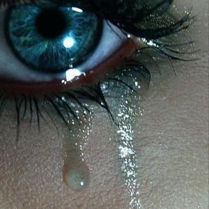 irudia: http://myfeelings-jeny.blogspot.com