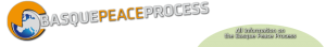 basquepeaceprocessBanner