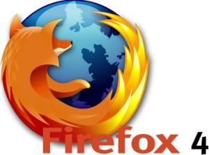 firefox-4-logo