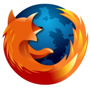 firefox-browser-logo