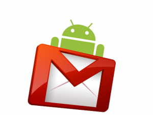 By: http://androidspin.com/2010/09/21/gmail-app-gets-updated-available-in-android-market/