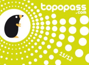 topopass