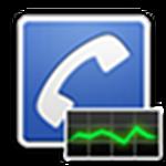 CallMeter3G