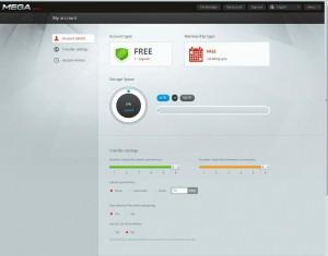 MEGA-captura-de-pantalla