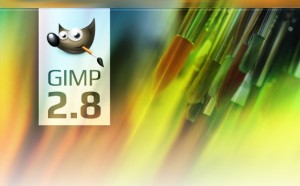 gimp-splash_2.8