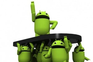 Top-Free-Android-Apps