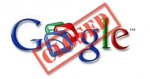 GoogleReaderOff02