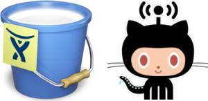 Git & Bitbucket