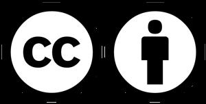 CC - BY