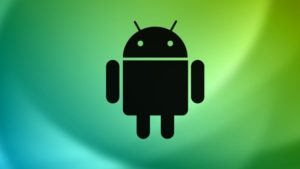 android thumb image