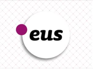 eus logo
