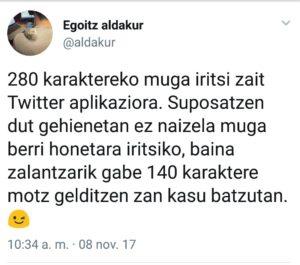 280-twitter-screenshot